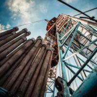 Oilfield2