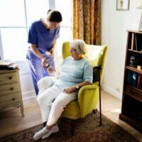 NursingHomeResident